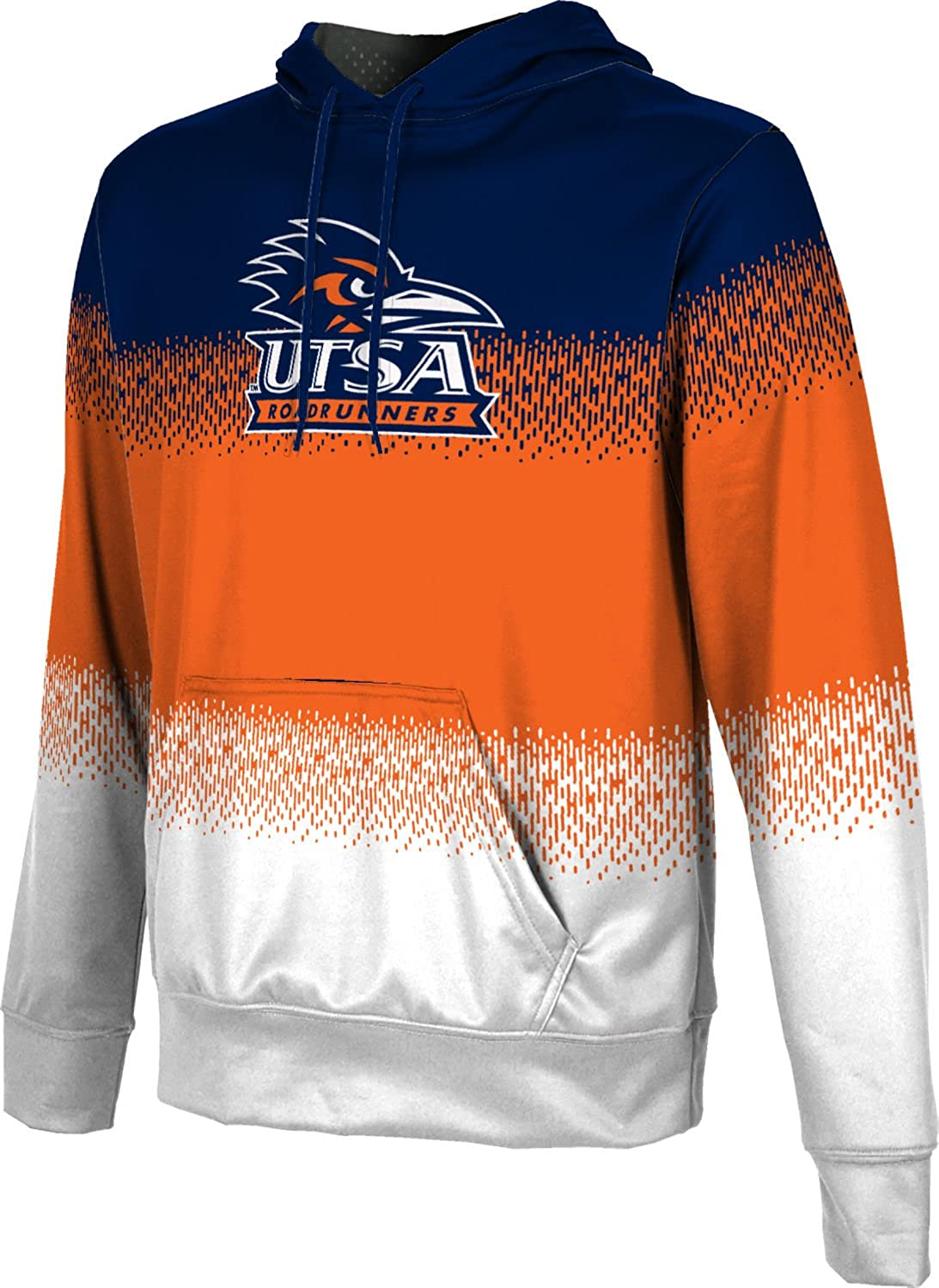 Drip ProSphere The University of Texas at San Antonio Boys Hoodie Sweatshirt