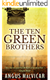 The Ten Green Brothers