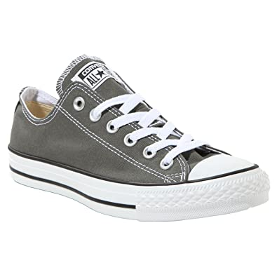 ddcabc3065759b Image Unavailable. Image not available for. Color  Converse Chuck Taylor  All Star ...