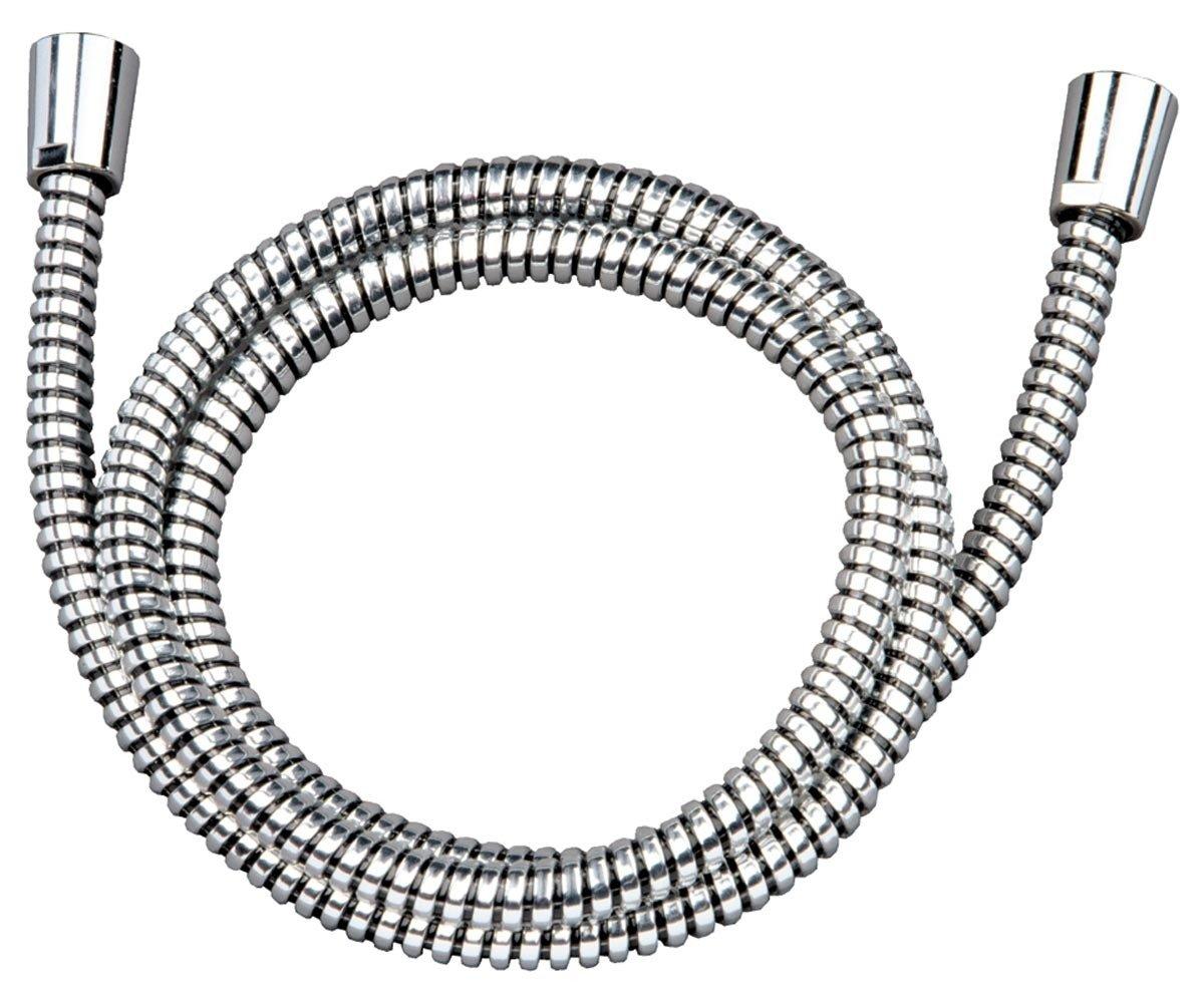 Promoflex shower hose, 200 cm, shower tube Tenrit