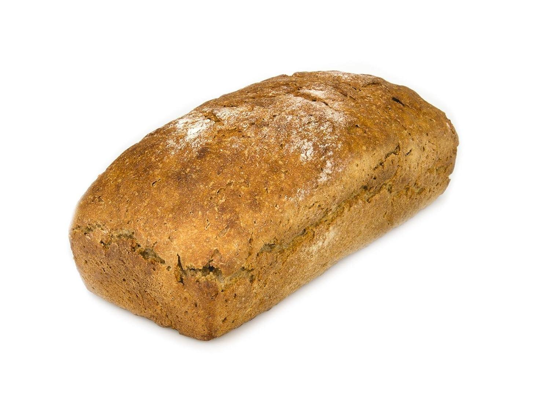 Lallemand Levadura seca - Paquete de 500 gramos de levadura instantánea - Levadura en polvo con calidad de panadería profesional: Amazon.es: Alimentación y ...