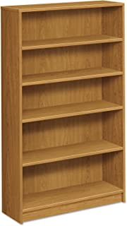 product image for 1870 Series Bookcase