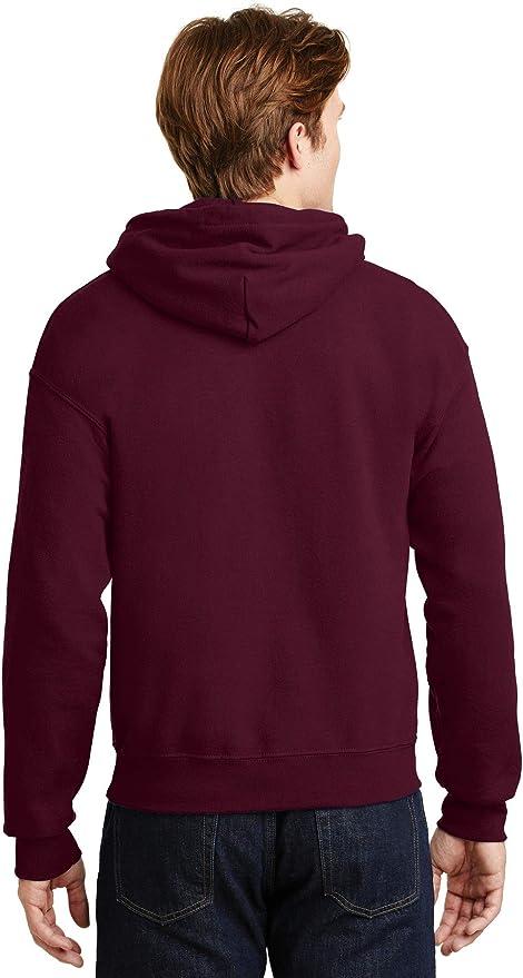 Childrens Classic Hooded Sweat-shirt Casual Plain Kids Sports Pull Hoody Lot