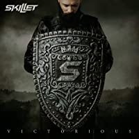 Victorious Skillet Buy MP3 Music Files