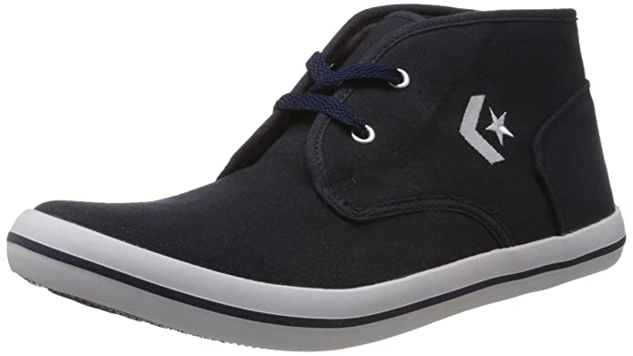 877272a3ef6f Converse Men s Canvas Casual Sneakers  Buy Online at Low Prices in India -  Amazon.in