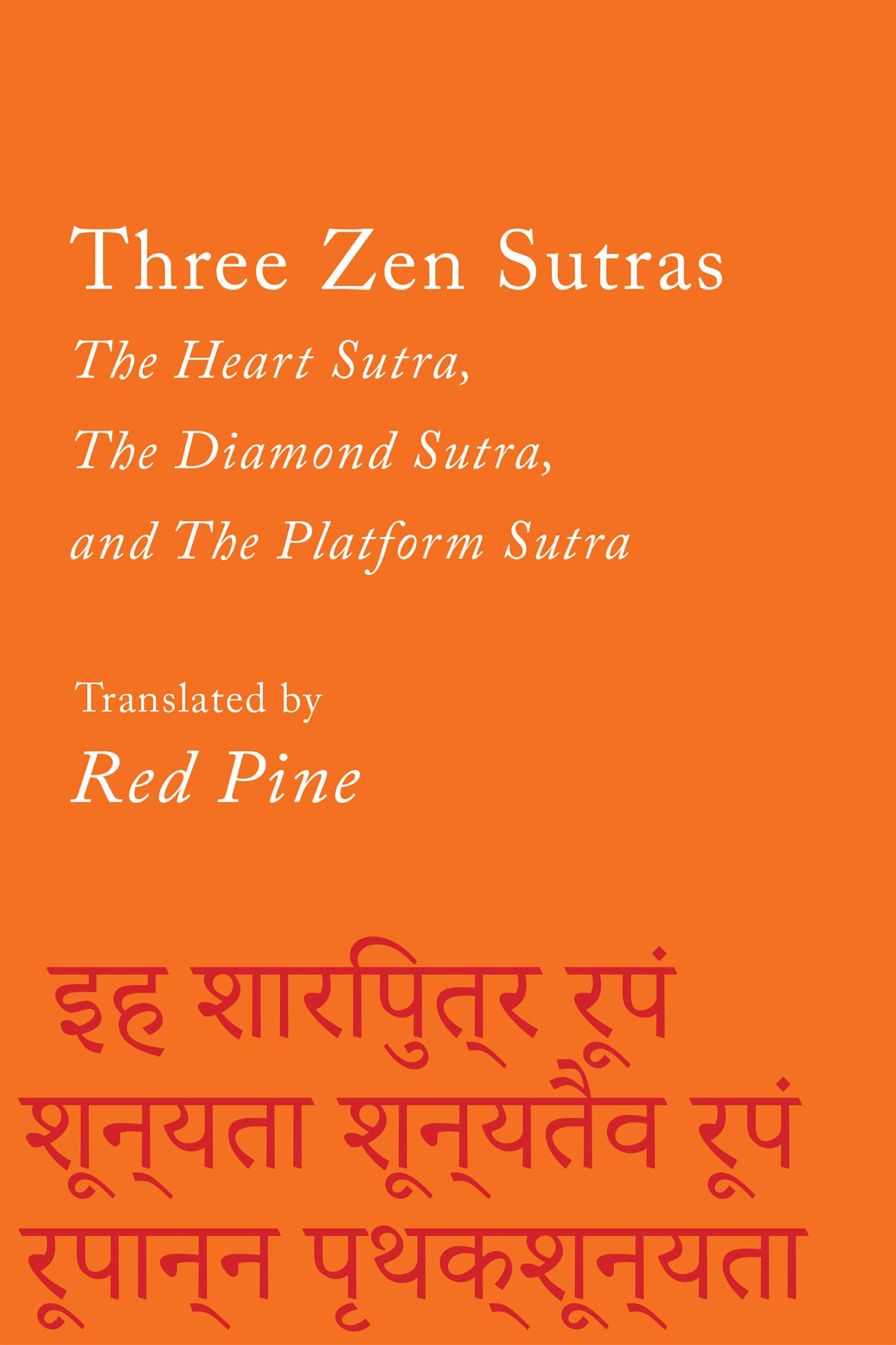 Ebook The Heart Sutra By Red Pine
