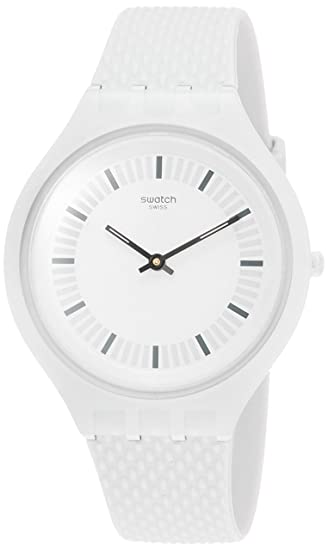 Reloj Swatch SVUM102