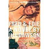 Fred & Edie: A Novel