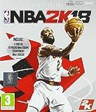 NBA 2K18 - Xbox One [Edizione: Francia]