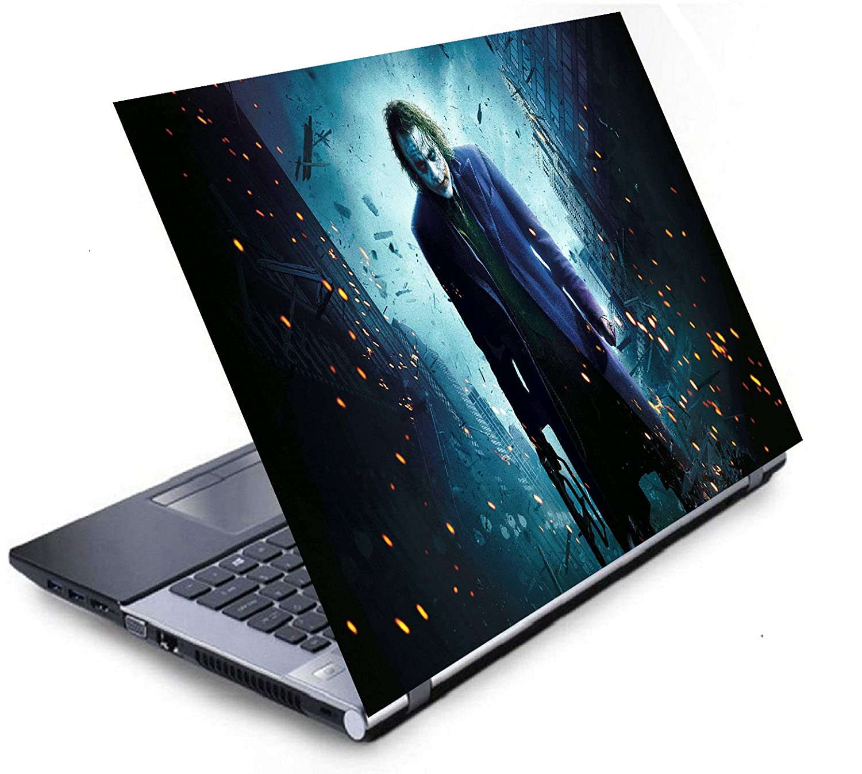 Wallpaper For Laptop Screen