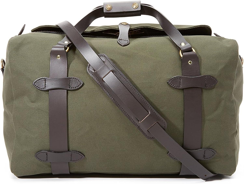 Filson Men s Medium Duffel Bag