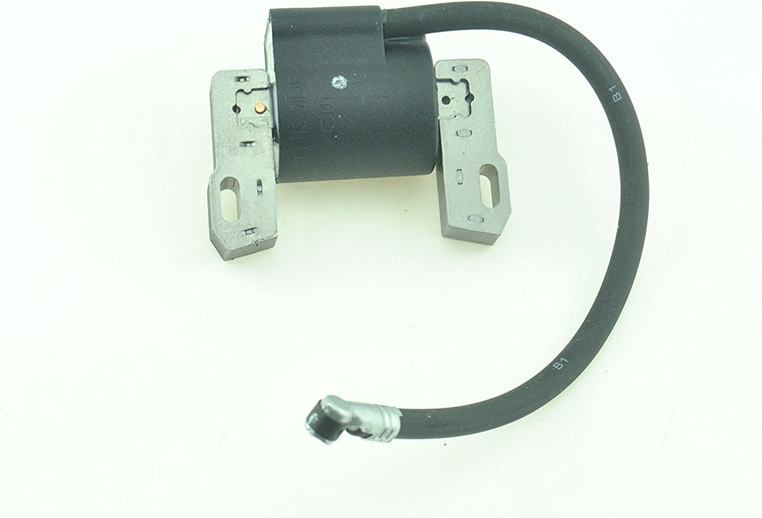 Details about  /THE DUKE/'S IGNITION COIL FITS BRIGGS /& STRATTON 490586 491312 492341 592846