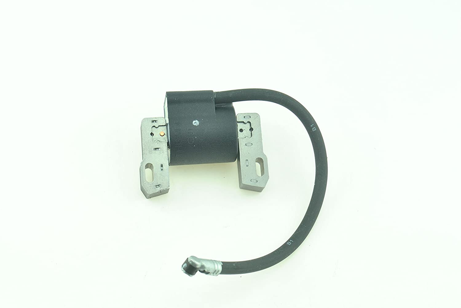 Ignition coil for Briggs/& Stratton 492341 490586 491312 495859 715231 591459 A/&B Motor Parts