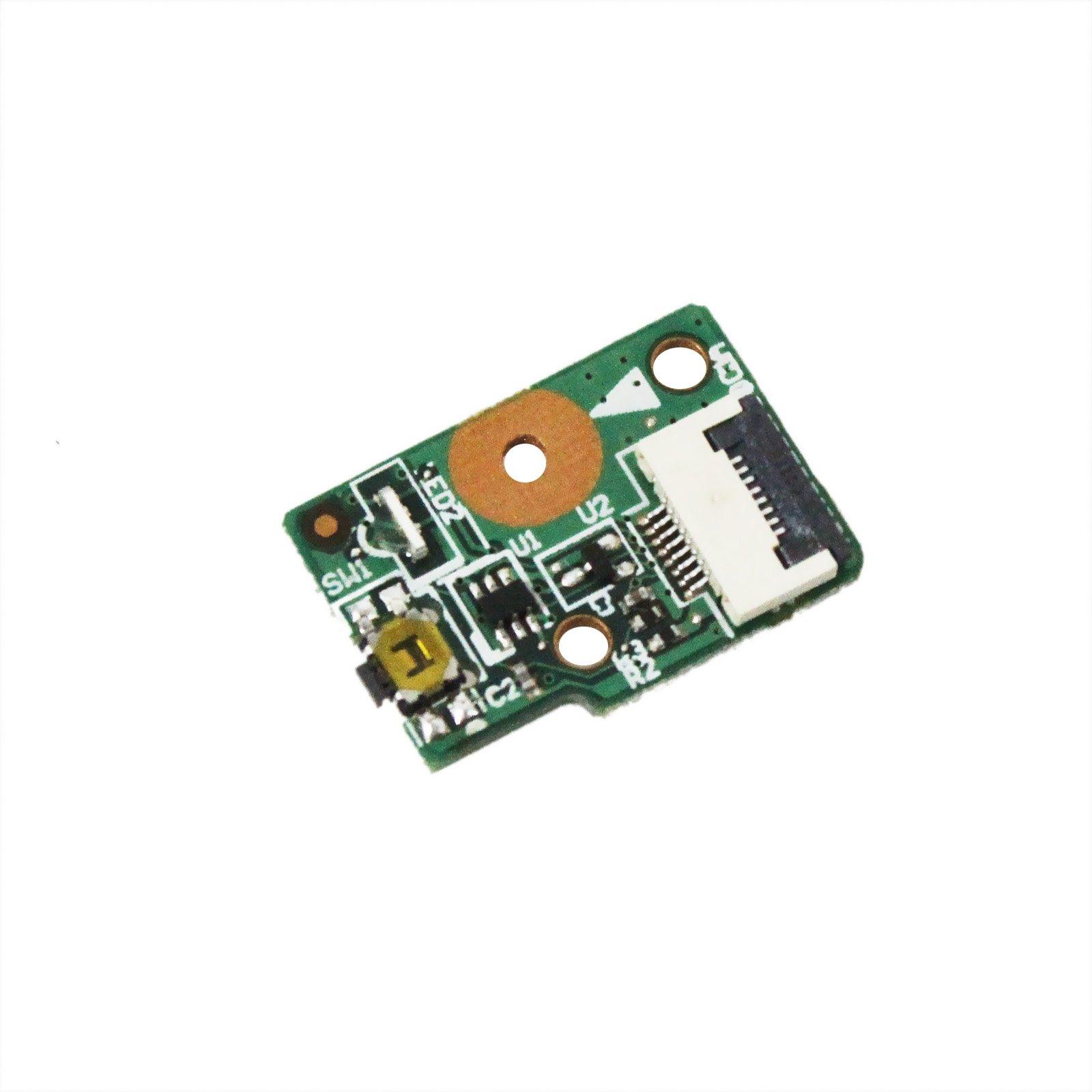 Boton encendido para Lenovo Flex 20404 2-14 2-14D 5C50F78739