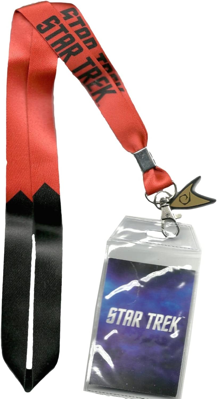Star Wars Luke etc key chain with wrist holder