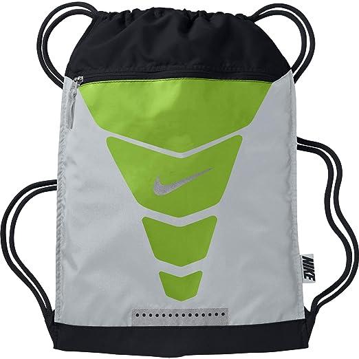 Amazon.com  Nike Vapor Gym Sack  Sports   Outdoors 82ac9f1302e9f
