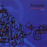 Prelude (to Cora)