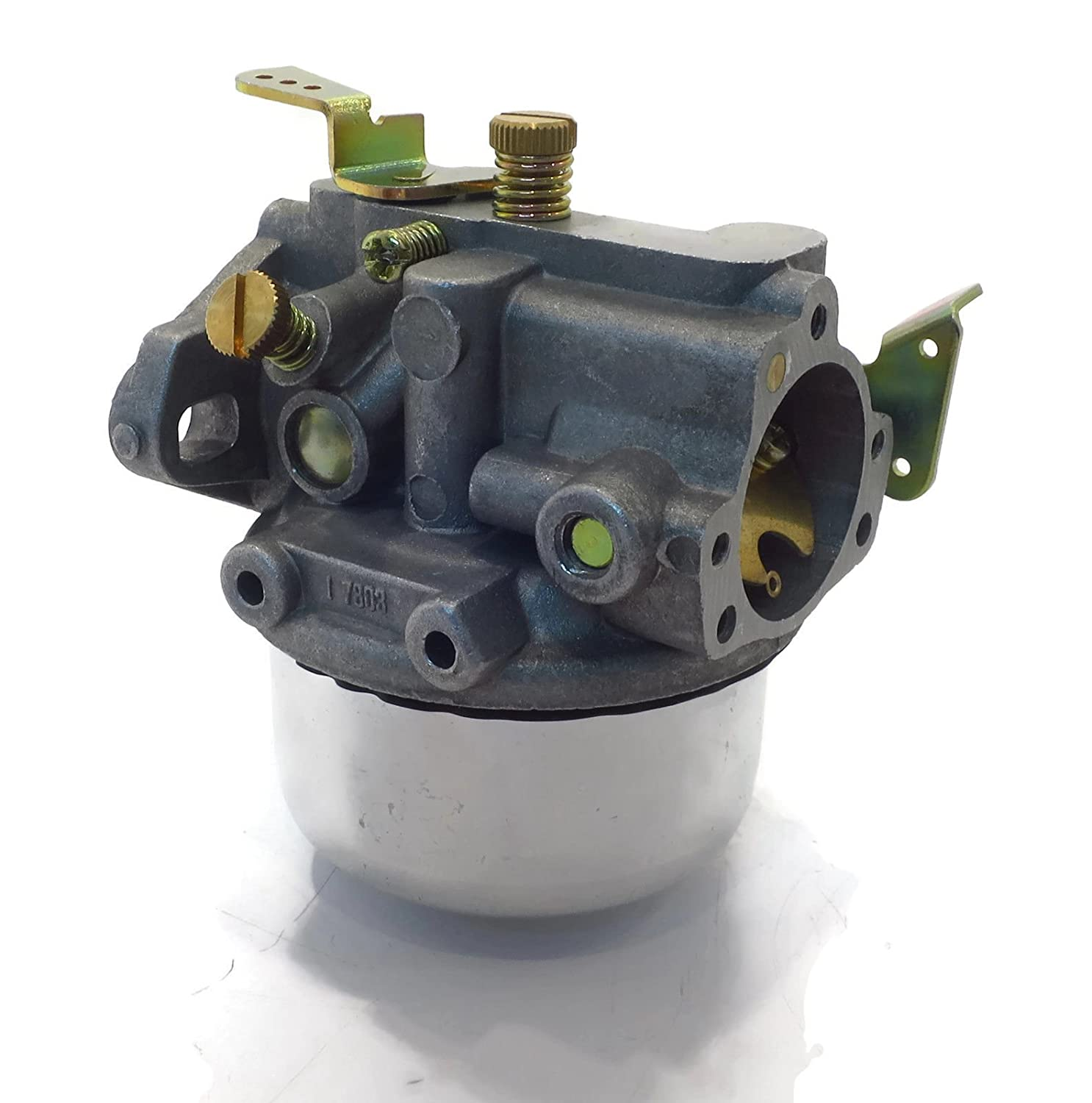 Kohler Carter 16 K90 K91 K141 K160 K161 K181 Engine Schematics Carburetor Cast Iron Motor By The Rop Shop Garden Outdoor
