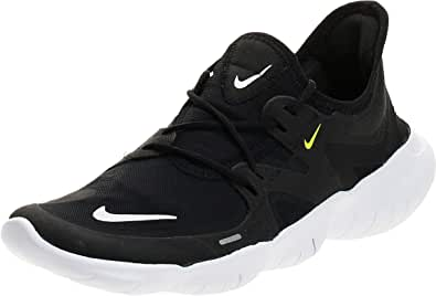 حذاء الجري فري ران للنساء من نايك