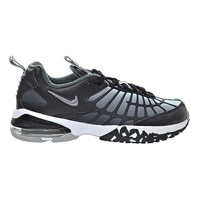 Air Chaussures Nike Et 120 Chaussures Sacs Max d00qZIv