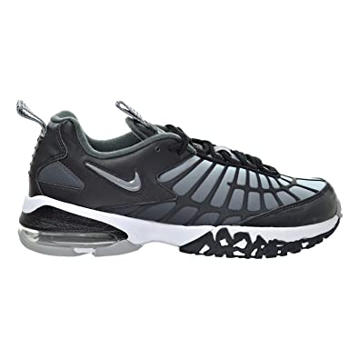 Chaussures Nike Et Chaussures Air 120 Max Sacs xqwSIC6qPr