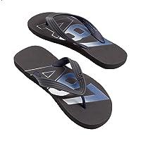 Aeropostale Printed Flip Flops for Men