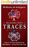 Bloodlines - Traces