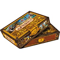 Deals on Asmodee Jamaica Board Games JCA01
