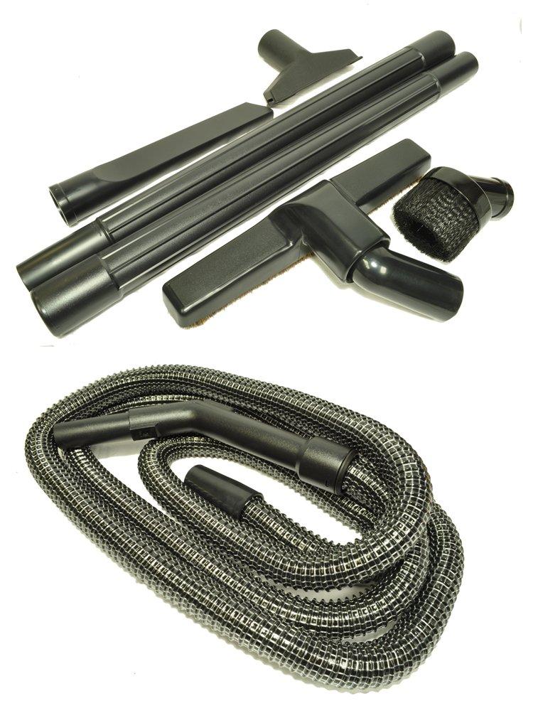 Panasonic / Sharp Upright Vacuum Cleaner Attachment Kit FA-5852
