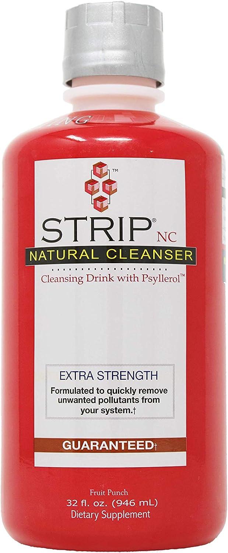 Strip detoxifiant supliment - Testele de ovulație