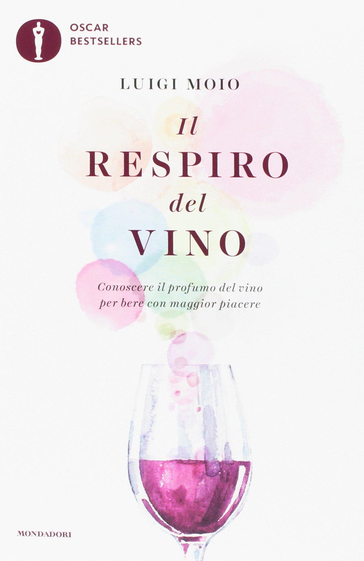 profumo vino e vino amazon