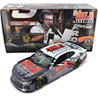 Lionel Racing Dale Earnhardt Jr Autographed Color Chrome 2020 Dale Jr Download/Dirty… photo
