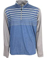 Ping Impact Pullover | Blue | SM