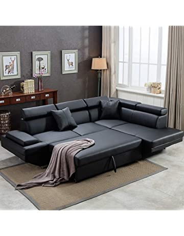 Living Room Sets Amazon Com