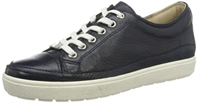 online for sale cheapest classic fit CAPRICE Damen 23655 Sneaker