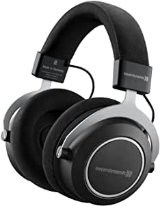 beyerdynamic Amiron Wireless High-End Stereo Headphone