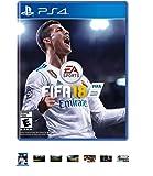 Amazon Com Playstation 4 Pro 1tb Console Video Games
