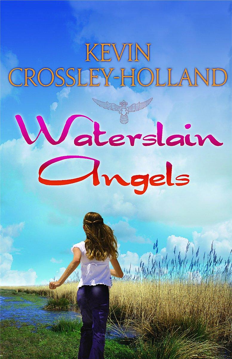 Waterslain Angels ebook