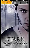 Stark (Aluna Series Novella)