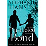 Paralleled Bond (3) (Altered Helix)