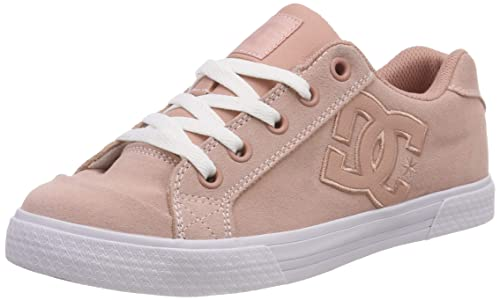 Skateboard Da Dc Chelsea DonnaAmazon itE Shoes SeScarpe EDHIW29