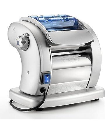 Imperia Pasta presto 700 - Máquina con motor para hacer pasta