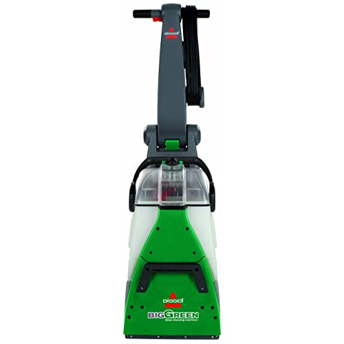 Bissell 86T3/86T3Q