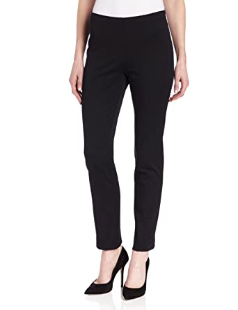 Karen Kane Women's Jackie Ankle Pant at Amazon Women's Clothing ...