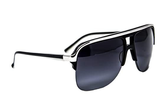 dd3eae280f7 Amazon.com  Fly Sunglasses  Clothing