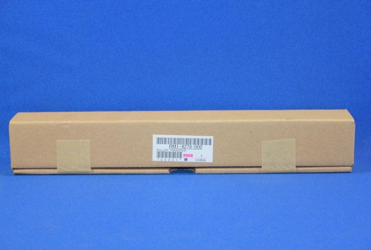 Warranty 1Y Transfer Roller HP RM1-4279-000CN