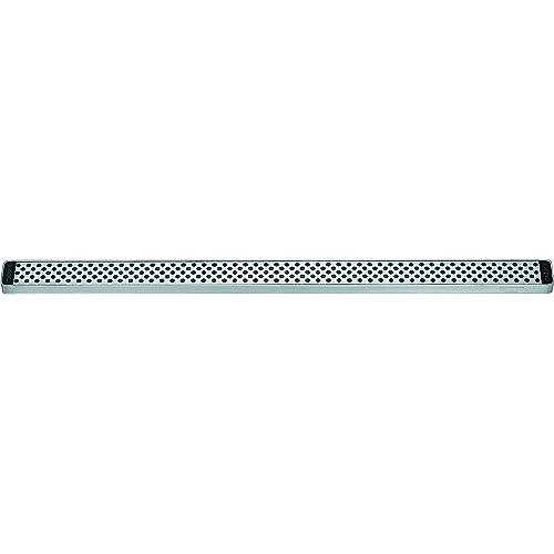Global Cutlery G-42/81 32-Inch Knife Wall Magnet