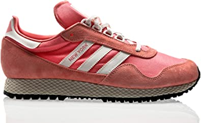 adidas dragons homme 45