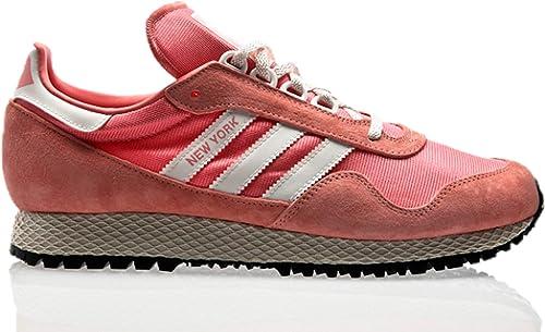 Adidas ORIGINALS Herren New York Dragon Og 46 EU M: Amazon
