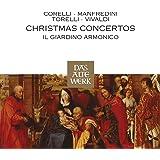 Concertos de Noël